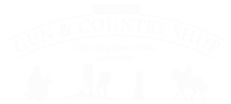 Gun & Country Shop