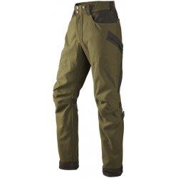Härkila Pro Hunter Active bukser