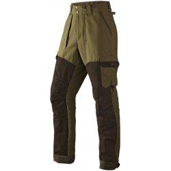Härkila Pro Hunter X Leather buks