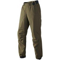 Härkila Grit Reversible bukser