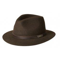Härkila Jura Hat