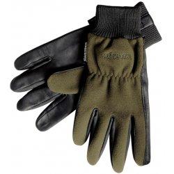 Härkila Pro shooter handske