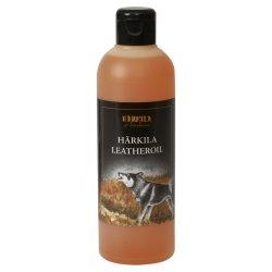 Harkilas læder olie 250 ml