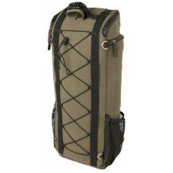 Härkila Slimpack med kameraholder 20 liter rygsæk