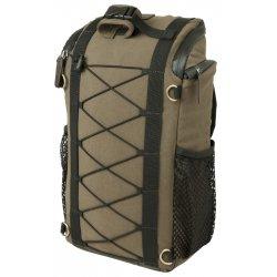 Härkila Slimpack kompakt 12 l rygsæk