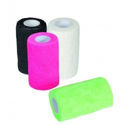 Vet-Flex bandage