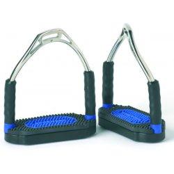 HS Bow Balance sikkerhedestigbøjler