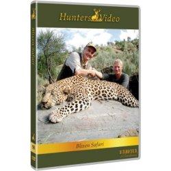 DVD Hunters video