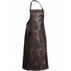 Butcher Leather Apron