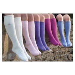 Dubarry Alpaca sock