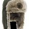 Pinewood Hue Murmansk