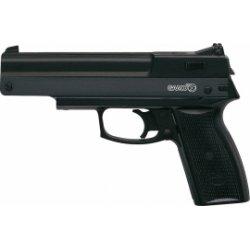 Gamo AF 10 Luftpistol