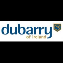 DUBARRY OF IRELAND