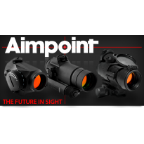 Aimpoint®