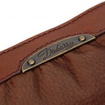 DUBARRY ACCESSORIES