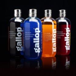 Carr & Day & Martin Gallop Colour 500 ml