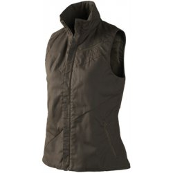 Härkila Jerva lady vest