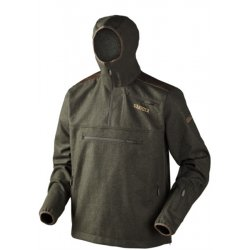Härkila Metso insulated jacket