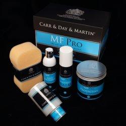 Carr & Day & Martin MF Pro Muk-Pakke