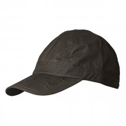 Härkila Mountain Trek cap