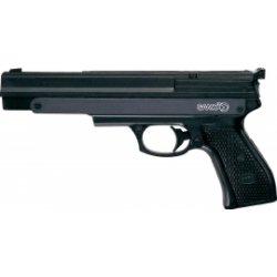 Gamo PR-45 luftpistol