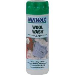 Nikwax, Wool Wash™, 300ml